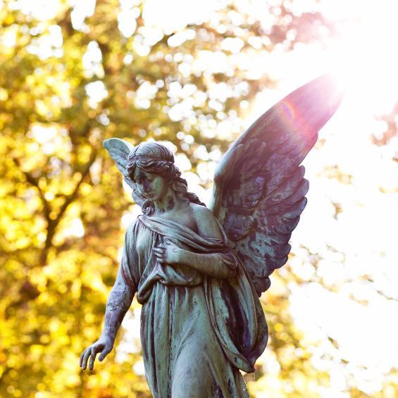 https://cf.ltkcdn.net/dying/images/slide/245069-565x565-74462-849x565-angel1.jpg