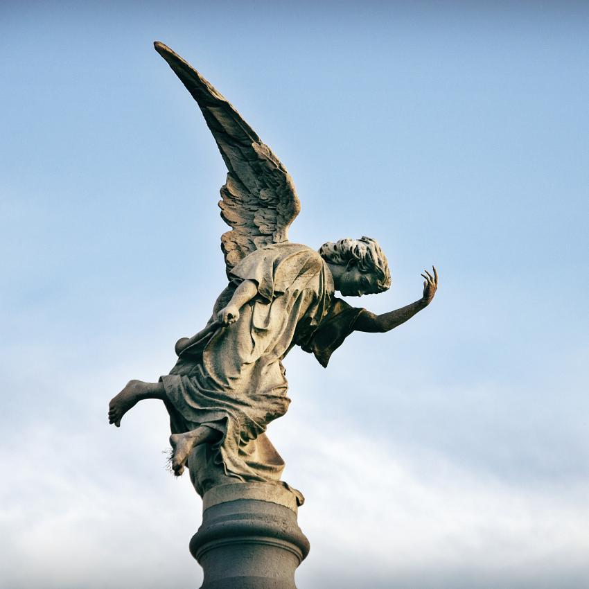https://cf.ltkcdn.net/dying/images/slide/245070-850x850-angel2.jpg