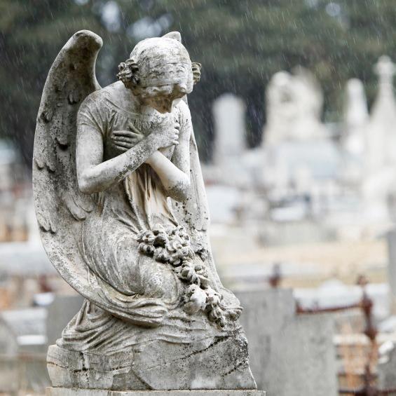 https://cf.ltkcdn.net/dying/images/slide/245073-565x565-74466-849x565-angel5.jpg