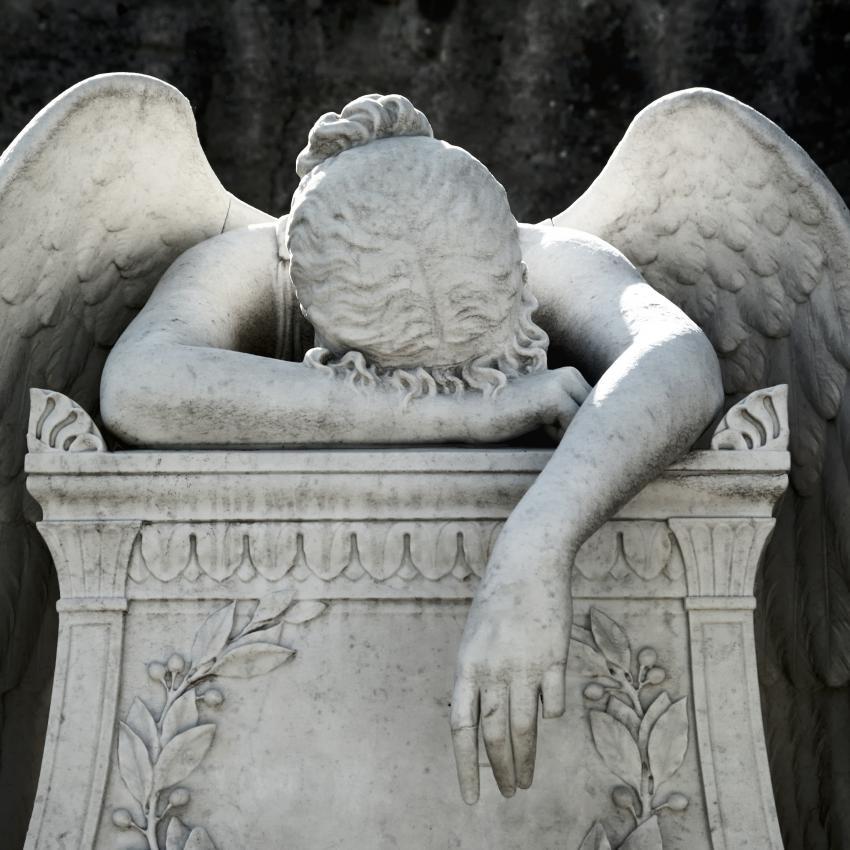 https://cf.ltkcdn.net/dying/images/slide/245078-850x850-pain-angel.jpg