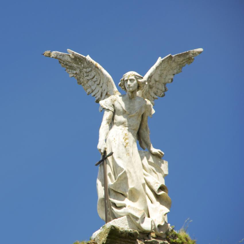 https://cf.ltkcdn.net/dying/images/slide/245079-850x850-Exterminating-Angel.jpg