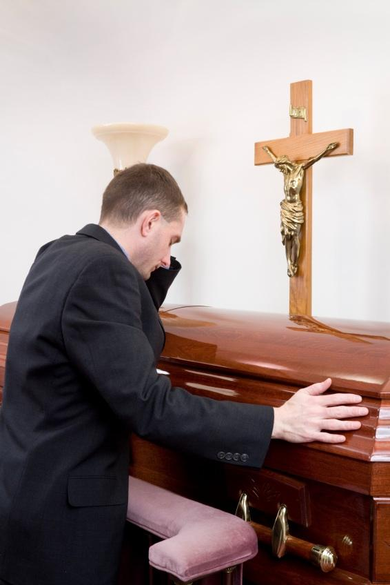 https://cf.ltkcdn.net/dying/images/slide/74415-566x848-grief5.jpg