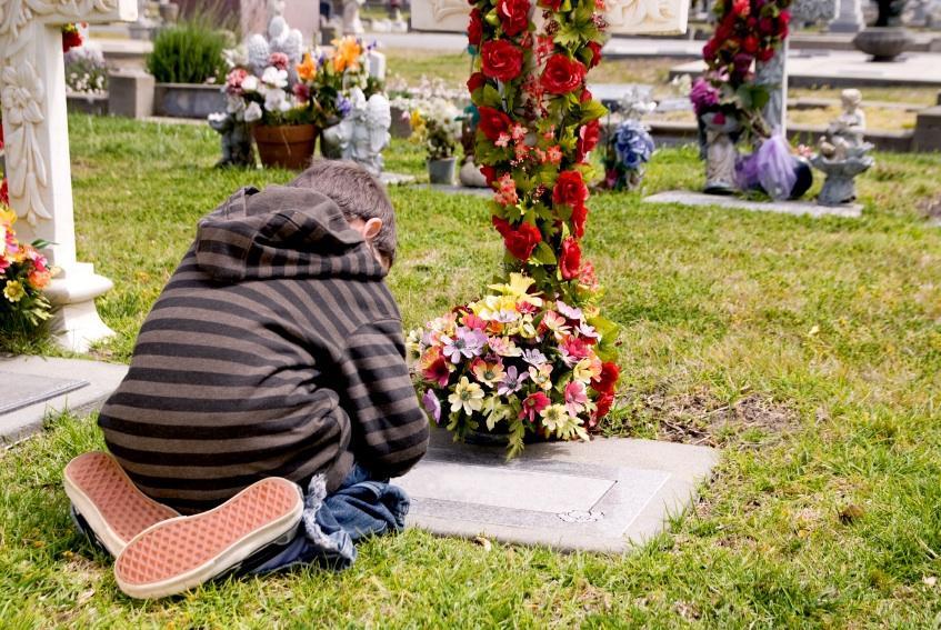 https://cf.ltkcdn.net/dying/images/slide/74418-847x567-grief8.jpg