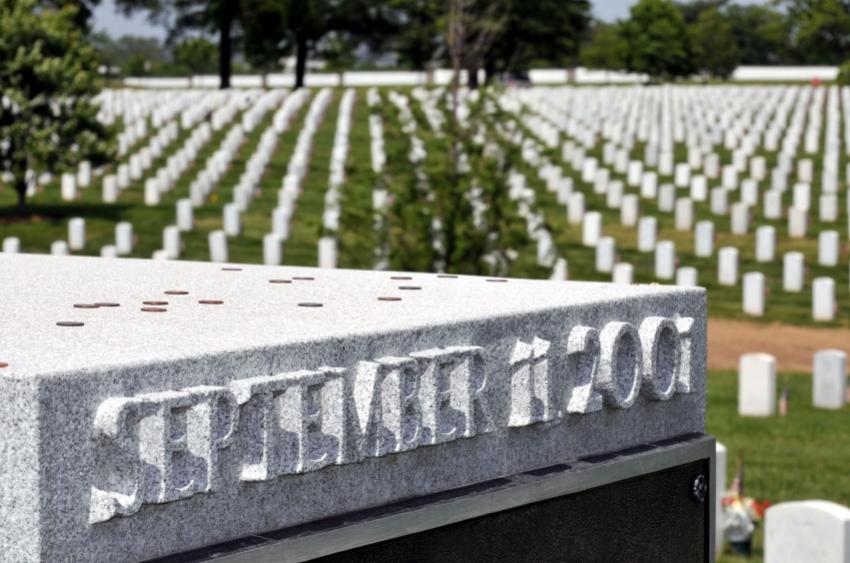 https://cf.ltkcdn.net/dying/images/slide/74435-850x563-monument2.jpg