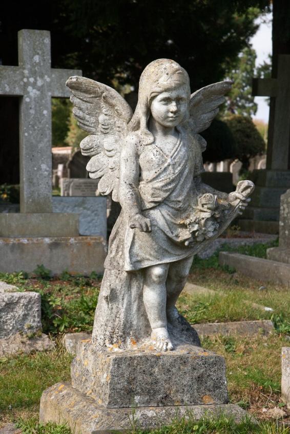 https://cf.ltkcdn.net/dying/images/slide/93852-566x848r1-angelmon1.jpg