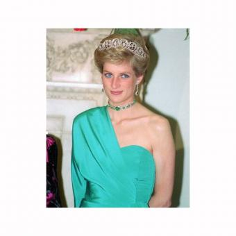 https://cf.ltkcdn.net/dying/images/slide/170582-500x500-Princess-Diana-poster.jpg
