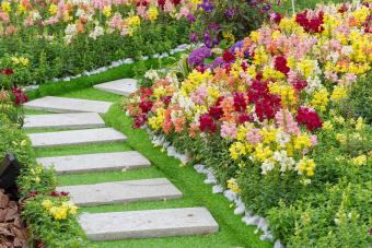 https://cf.ltkcdn.net/dying/images/slide/212979-850x567-memorial-garden.jpg
