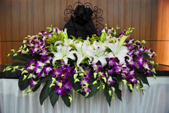 https://cf.ltkcdn.net/dying/images/slide/217269-704x469-Flowers-for-Picture.jpg