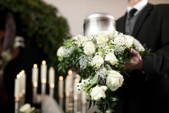 https://cf.ltkcdn.net/dying/images/slide/217275-704x469-Funeral-and-cemetery.jpg