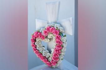 https://cf.ltkcdn.net/dying/images/slide/217276-704x469-Cross-and-heart.jpg