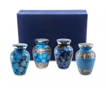 https://cf.ltkcdn.net/dying/images/slide/217829-850x708-Blue-Small-Mini-Cremation-Keepsake-Urns.jpg