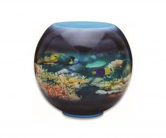 https://cf.ltkcdn.net/dying/images/slide/217832-850x708-fish-bowl-urn.jpg
