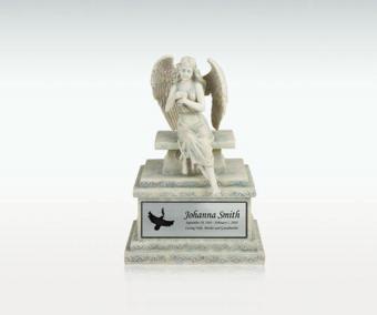https://cf.ltkcdn.net/dying/images/slide/217834-850x709-Hold-My-Heart-Angel.jpg