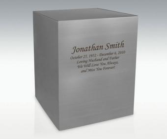 https://cf.ltkcdn.net/dying/images/slide/217835-850x708-silver-stainlesss-large-box.jpg