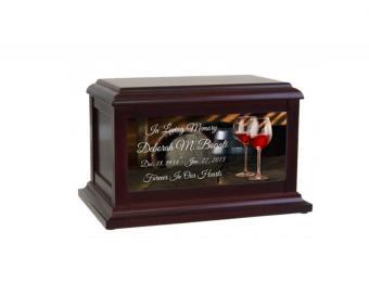https://cf.ltkcdn.net/dying/images/slide/217846-850x709-red-wine-cellar-urn-5b3.jpg