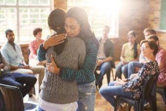 Suicide Support Groups: Online and Local Options