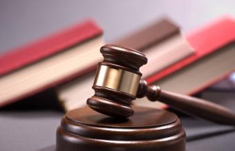 Bereavement Law for California