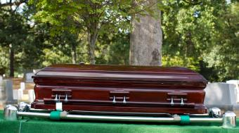 What to Expect When Purchasing Walmart Caskets