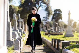 A Helpful Guide to After Funeral Etiquette