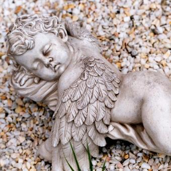 https://cf.ltkcdn.net/dying/images/slide/245071-572x572-74464-839x572-angel3.jpg
