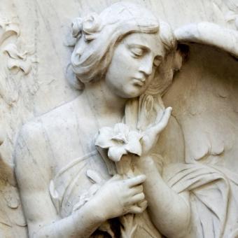 https://cf.ltkcdn.net/dying/images/slide/245076-567x567-angel8.jpg