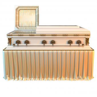 https://cf.ltkcdn.net/dying/images/slide/248962-850x851-2-pictures-burial-casket.jpg