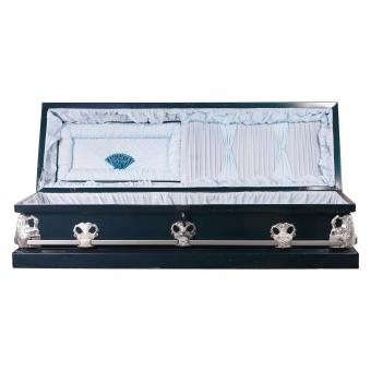 https://cf.ltkcdn.net/dying/images/slide/248963-850x850-3-pictures-burial-casket.jpg