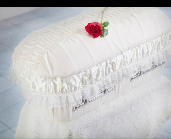 https://cf.ltkcdn.net/dying/images/slide/248967-850x694-11-pictures-burial-casket.jpg