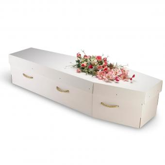 https://cf.ltkcdn.net/dying/images/slide/248968-850x850-13-pictures-burial-casket.jpg