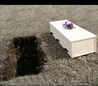 https://cf.ltkcdn.net/dying/images/slide/248971-850x753-8-pictures-burial-casket.jpg
