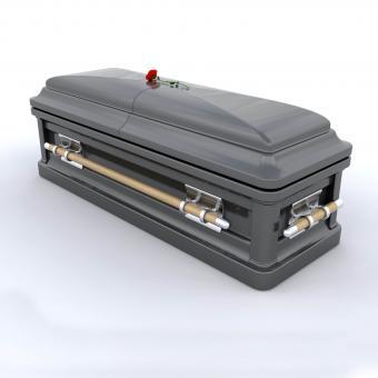 https://cf.ltkcdn.net/dying/images/slide/248972-850x850-9-pictures-burial-casket.jpg