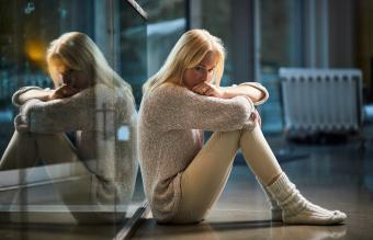 What Delayed Grief Means and How to Overcome It