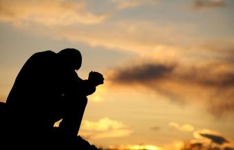 Meditation for Grief to Find Healing and Release
