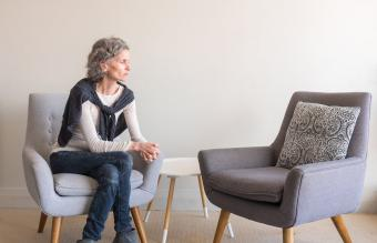 Grief Counseling Techniques to Help Healing Begin