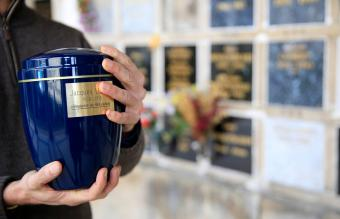 How Does the Cremation Process Work?