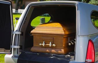Basic Funeral Procession Rules and Etiquette
