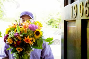 How to Send Flowers to a Funeral: Tips & Etiquette