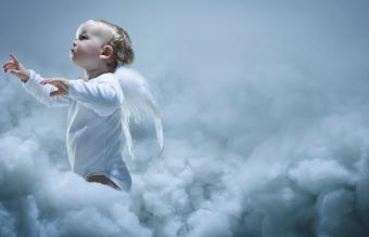 35 Baby Funeral Songs: When Words Aren't Enough