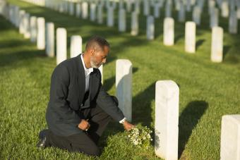 How Much Does a Burial Plot Cost? Types & Factors