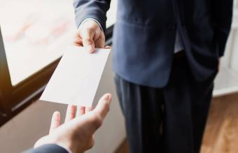 Who to Tip at a Funeral? Simple Etiquette Guide