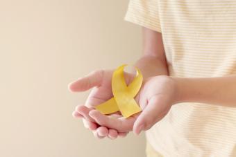 30 Suicide Quotes to Encourage Understanding & Awareness