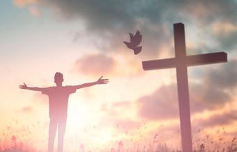 Reincarnation in the Bible: Facts and Different Beliefs