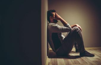 Why Feeling Guilty Is Normal When Experiencing Grief