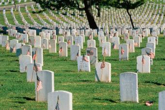 40 Memorial Day Songs That Celebrate and Honor