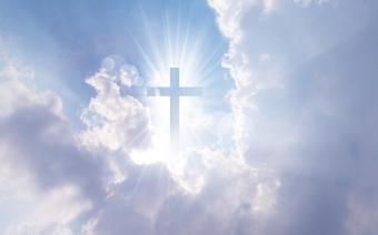 What Do Christians Believe About the Afterlife?
