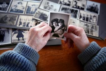 MakIng a Funeral Slideshow: Honor a Loved One's Legacy