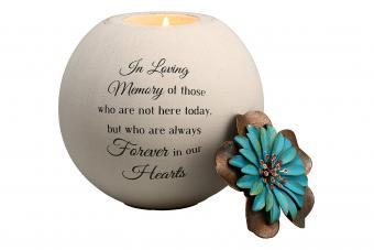 https://cf.ltkcdn.net/dying/images/slide/281641-850x566-grieving-gifts-comfort-candles.jpg