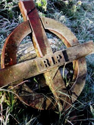 Controversial Memorials in Northern Ireland