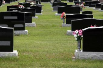 Dealing With an Organ Donation When You're Grieving