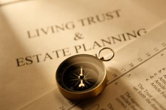 How to Draft a Will and Make Sure It's Legal